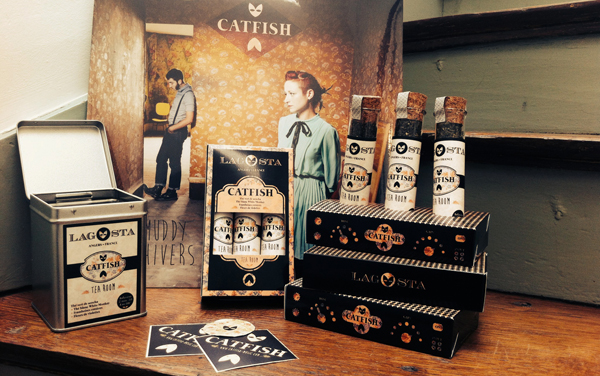 Catfish_Tea_Room-box