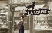 La Louve, un supermarché coopératif pas comme les autres