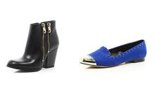 River Island vous offre -20% sur les chaussures !