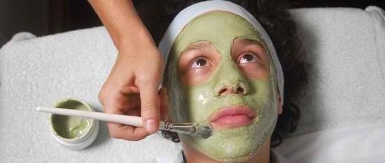 acne-masque-argile-verte