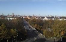 Une année Erasmus à Munich #2 — Premiers pas