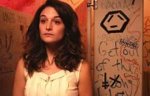 Ce que mon avortement m'a appris – Témoignage