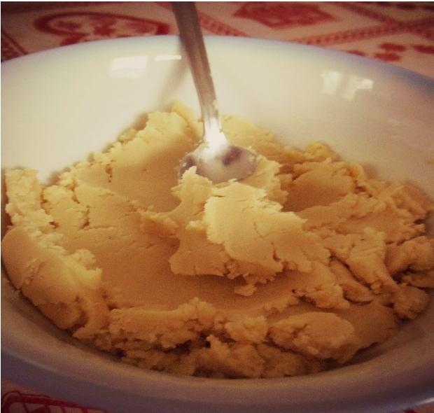 beurre-amandes-nature