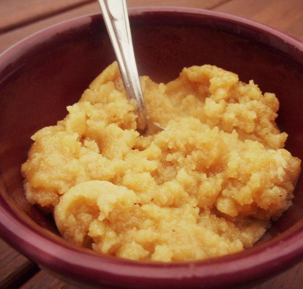 beurre-amandes-sirop