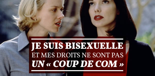 big-bisexuelle-droits-communication
