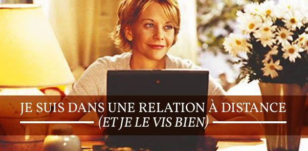 big-relation-distance-bien