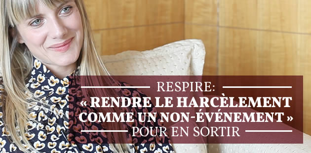 big-respire-melanie-laurent-interview