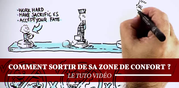 big-sortir-zone-confort-tuto-video