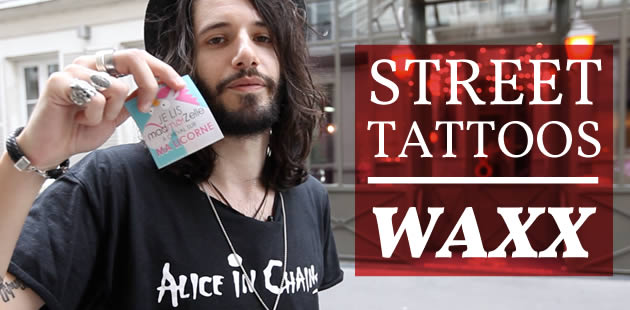 big-street-tattoos-waxx