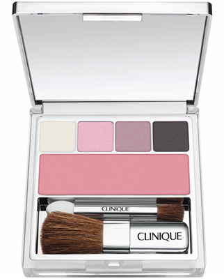 clinique-nutcracker-palette