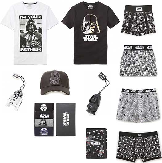 collection-star-wars