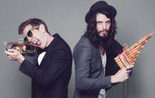 Comité des Reprises : PV Nova et Waxx reprennent du Katy Perry