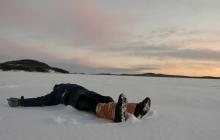 Comment un hiver en Laponie a changé ma vie