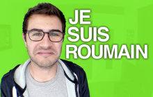 Cyprien s'excuse après ses propos sur les Roms [MÀJ]