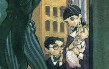 «Les désastreuses aventures des orphelins Baudelaire » bientôt adaptées en série par Netflix !