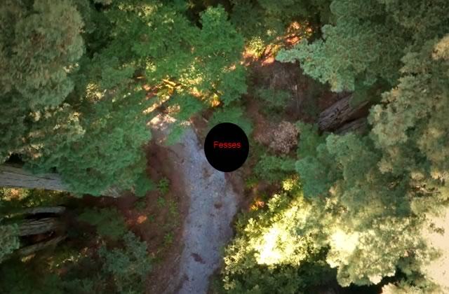 «Droneboning », le premier film « porno » filmé par un drone