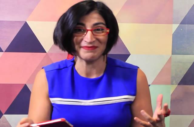 Des féministes lisent des tweets méchants à leur sujet