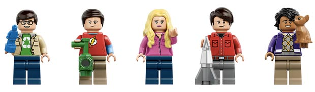 figurines-lego-the-big-bang-theory