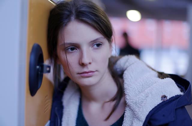 Appel à Najat Vallaud-Belkacem : il est urgent de combattre le harcèlement scolaire