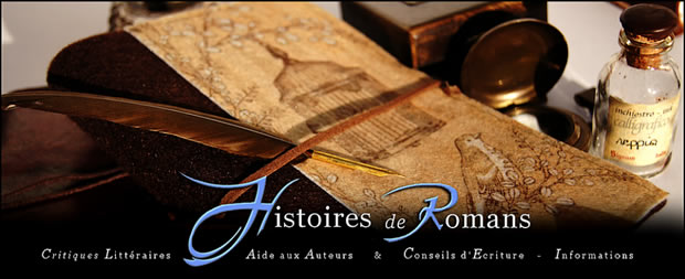 histoires-romans