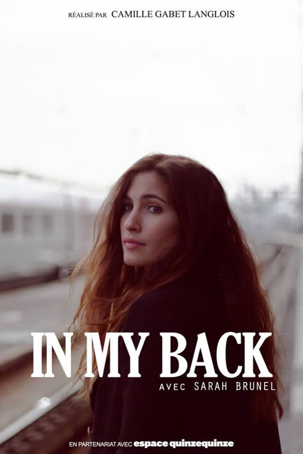 in-my-back-affiche