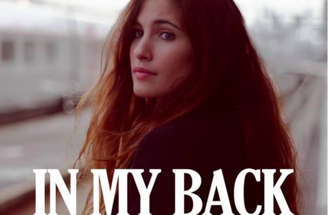 «In My Back », un émouvant court-métrage sur le viol à soutenir sur Ulule