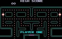 « Internet Arcade », le site pour jouer à 900 jeux d'arcade gratuitement