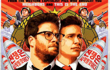 « L'interview qui tue », avec Seth Rogen et James Franco VS Kim Jong Un, a sa bande-annonce !