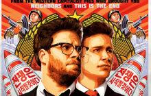 «L'interview qui tue», avec Seth Rogen et James Franco VS Kim Jong Un, a sa bande-annonce !