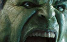 Tu es en colère ? Viens te défouler sur le forum !