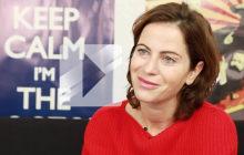 Katia Lewkowicz nous parle de « Tiens-toi droite ! », son film féministe et optimiste !