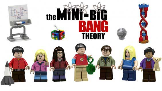 lego-big-bang-theory