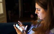 Love Me Tinder, le documentaire sur l'application de rencontres à voir en replay