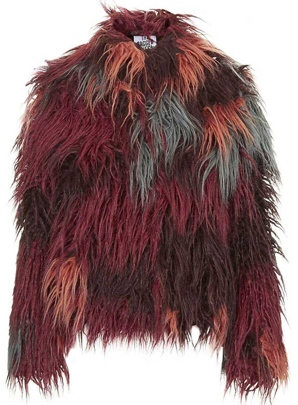 manteau-poilu