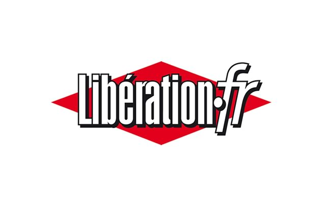 Les médecins pratiquant des IVG témoignent sur Libération