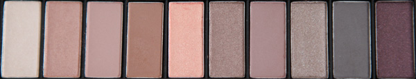 palette-nude-loreal-fards
