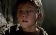 Pan, le film sur l'histoire de Peter Pan a sa bande annonce !