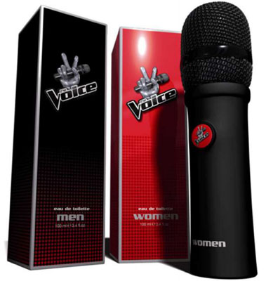 parfum-the-voice