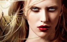 Prabal Gurung collabore avec MAC pour une collection de maquillage