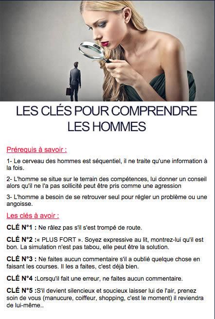 rdc-femmes-cles-hommes