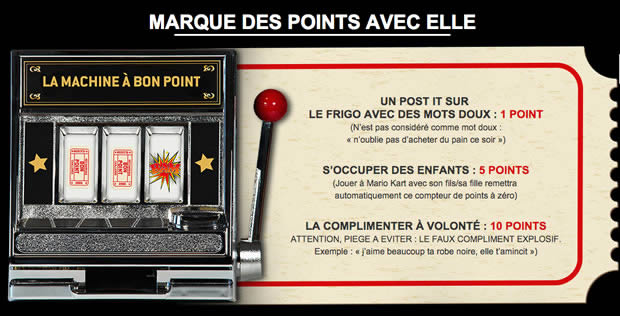 rdc-marquedespoints
