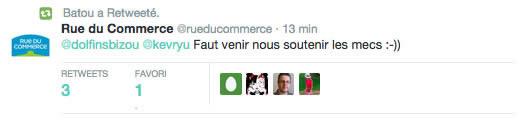 rdc-tweet