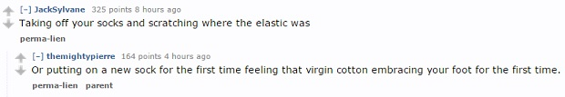 reddit_orgasme_chaussettes
