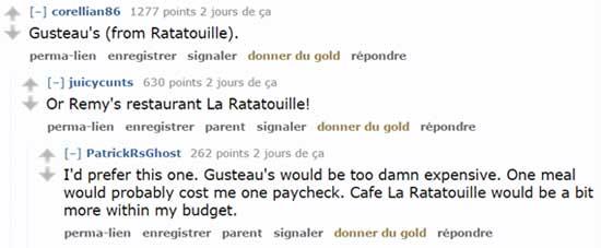 reddit_restau_ratatouille