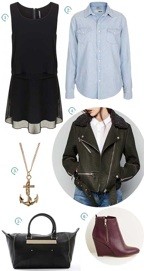 robe-noire