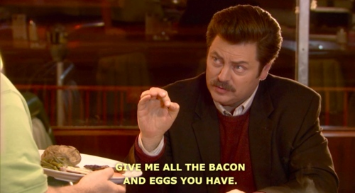 ron-swanson-bacon
