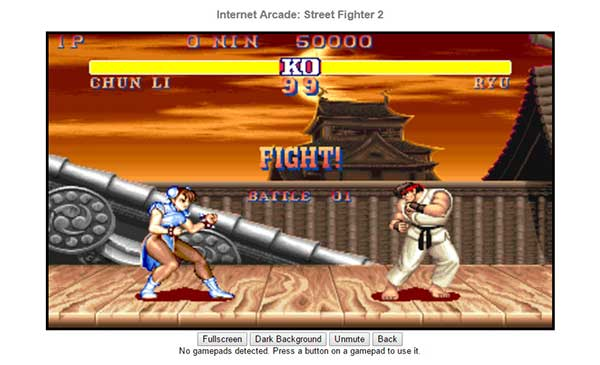 screen-street-fighter