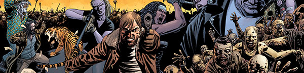 selection-livres-serie-walking-dead
