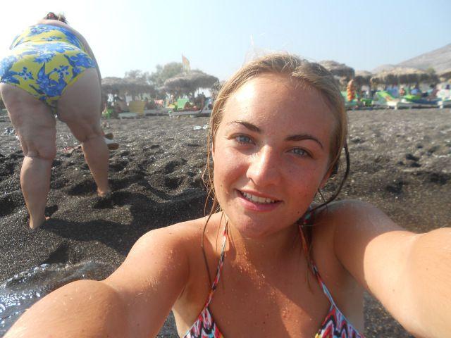 selfie_anais