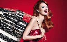 Sephora sort une collection qui claque pour Noël 2014